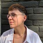Debora Baldin