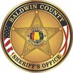 Baldwin County Sheriffs Office