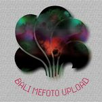 Bali Mefoto Upload