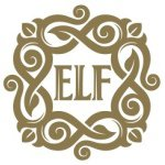 ✧ ELF ✧ Made by Hand  ✧