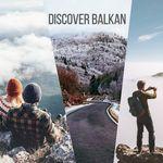 Discover Balkan🌍
