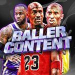 Basketball ✪