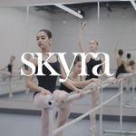 Ballet Conservatory at Skyra