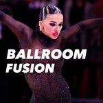 Ballroom Fusion