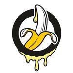 Banana's Cream