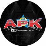 Banda APK