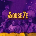Banda SouSe7e