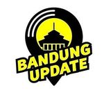 Bandung Update