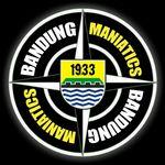 Bandung Maniatics