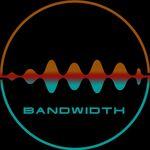 Bandwidth Bros