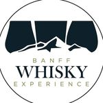 Banff Whisky Experience