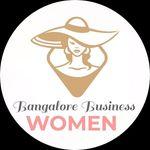 Bangalore_Business_Women
