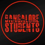 bangalore students