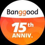 Banggood Network Technology