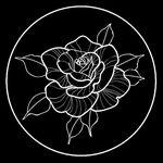 Banny Rose