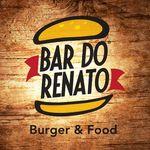 BAR DO RENATO