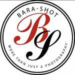 Barashot