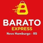 Barato Express Novo Hamburgo