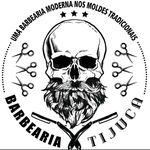 Barbearia Tijuca