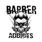 Barber Addicts