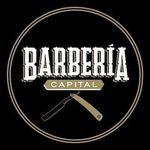 Barbería Capital