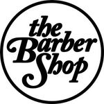 DAILY BARBER POSTS
