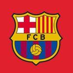 Barça Legends
