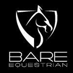 BARE Equestrian Official