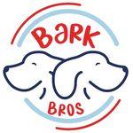 Bark Bros