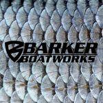Barker Boatworks