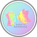 Barkin Bambino