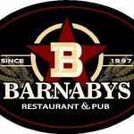 Barnabys of Ridley
