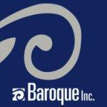 Baroque Inc