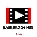 Barreiro 24 hrs BH