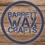 BarrettWaxCrafts.com