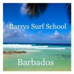Barry Banfield