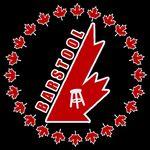 Barstool Canada