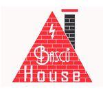 Bascú House - Iluminación