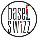 Basel - Switzerland - and more