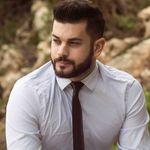 Basheer Assy