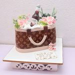 Cakes And Desserts In Abeokuta