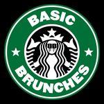 Basic Brunches