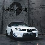 ~WYTWLF~