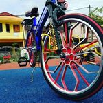 basikal.lajak01