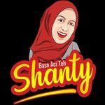 OFFICIAL BASO ACI TEH SHANTY
