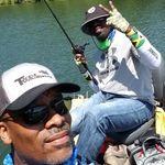 Bass Brothers Fishing DMV