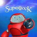 Batang Superbook