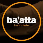 Batatta Jobs