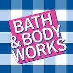 Bath & Body Works Australia