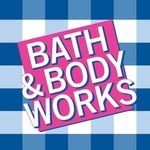 Bath & Body Works Singapore
